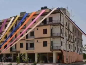 1150 sqft, 3 bhk BuilderFloor in Builder Dhruv Homes Kalwar Road, Jaipur at Rs. 24.5000 Lacs