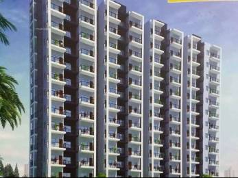 1285 sqft, 3 bhk Apartment in Builder Global Square argora Ranchi Argora, Ranchi at Rs. 45.0000 Lacs
