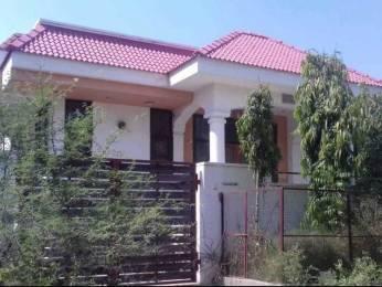2592 sqft, 3 bhk Villa in Builder Project Jagatpura, Jaipur at Rs. 1.5000 Cr