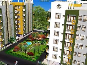 1395 sqft, 3 bhk Apartment in Builder machaswami sai palace Saguna More, Patna at Rs. 50.0000 Lacs