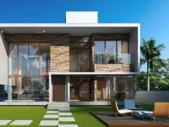 6300 sqft, 5 bhk Villa in Builder Project Bodakdev, Ahmedabad at Rs. 7.4200 Cr