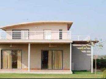 2799 sqft, 4 bhk IndependentHouse in Builder Project Science City, Ahmedabad at Rs. 30000