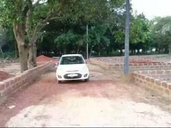 2000 sqft, Plot in Builder vuasuni nagar Khordha, Bhubaneswar at Rs. 13.0000 Lacs