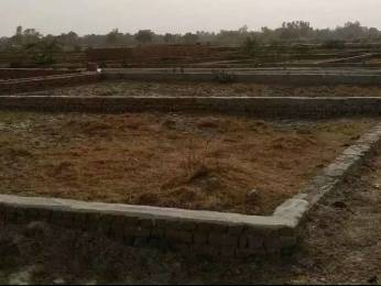 1360 sqft, Plot in Builder Ahraura Ahraura Road, Mirzapur at Rs. 5.0000 Lacs
