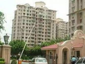 1158 sqft, 2 bhk Apartment in DLF Princeton Estate Sector 53, Gurgaon at Rs. 1.2500 Cr