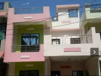 1700 sqft, 4 bhk IndependentHouse in Builder Project Kolar Road, Bhopal at Rs. 50.0000 Lacs