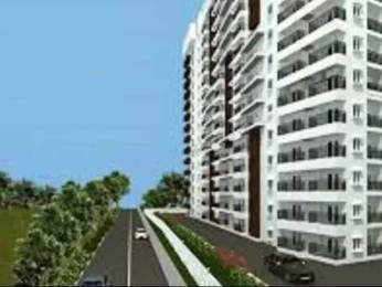 590 sqft, 2 bhk Apartment in Sowparnika Indraprastha Whitefield Hope Farm Junction, Bangalore at Rs. 20.0600 Lacs