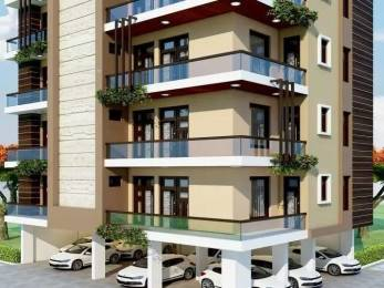 650 sqft, 1 bhk Apartment in Builder vidhi homes Greater Noida West, Greater Noida at Rs. 12.0000 Lacs