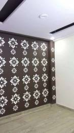850 sqft, 3 bhk Apartment in Builder suraj jaiswal buildup Uttam Nagar west, Delhi at Rs. 42.0000 Lacs