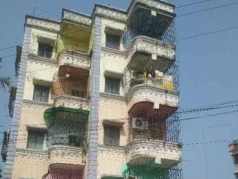 885 sqft, 2 bhk BuilderFloor in Builder Project James Long Sarani Thakurpur, Kolkata at Rs. 18.0000 Lacs