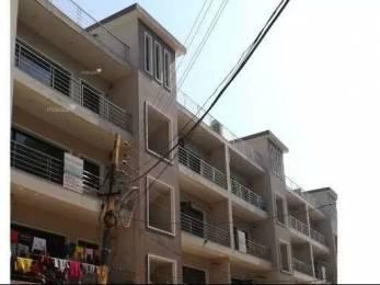 1475 sqft, 3 bhk BuilderFloor in Builder surya homes motia city VIP Rd, Zirakpur at Rs. 36.9000 Lacs
