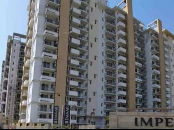 2000 sqft, 3 bhk Apartment in Emaar Imperial Gardens Sector 102, Gurgaon at Rs. 1.1100 Cr