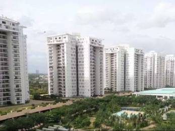 4036 sqft, 4 bhk Apartment in Prestige Shantiniketan Whitefield Hope Farm Junction, Bangalore at Rs. 85000