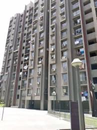 851 sqft, 2 bhk Apartment in Safal Parishkaar 2 Maninagar, Ahmedabad at Rs. 35.0000 Lacs
