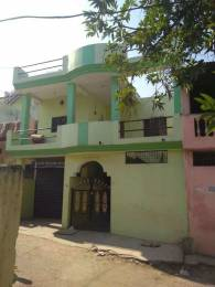 2000 sqft, 3 bhk IndependentHouse in Builder Project Madan Mahal Railway Station Road, Jabalpur at Rs. 60.0000 Lacs
