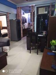 1360 sqft, 2 bhk Apartment in Ramprastha Pearl Heights Sector 9 Vaishali, Ghaziabad at Rs. 60.0000 Lacs