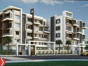 900 sqft, 2 bhk Apartment in Builder Project Wadi, Nagpur at Rs. 21.0000 Lacs