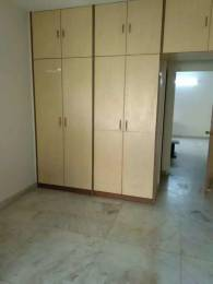 700 sqft, 1 bhk Apartment in Builder Project Ghatkopar East, Mumbai at Rs. 35000