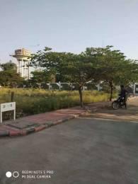 800 sqft, Plot in Builder Samarth Residancy Nainod, Indore at Rs. 14.4000 Lacs