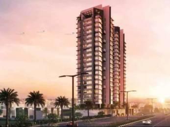 1320 sqft, 3 bhk Apartment in Prima Upper East 97 Malad East, Mumbai at Rs. 1.8400 Cr
