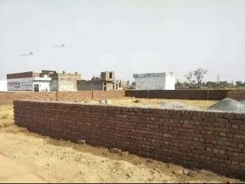 900 sqft, Plot in Builder Project Ballabgarh, Faridabad at Rs. 13.0000 Lacs