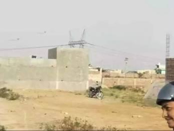 900 sqft, Plot in Builder Project Karol Bagh, Delhi at Rs. 6.0000 Lacs