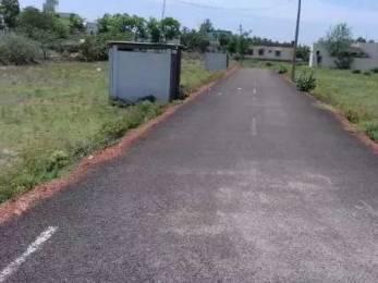 2400 sqft, Plot in Builder Anaz garden Chettimandapam, Thanjavur at Rs. 26.4000 Lacs