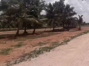 1500 sqft, Plot in Builder yazhini garden Villar Road, Thanjavur at Rs. 4.8750 Lacs