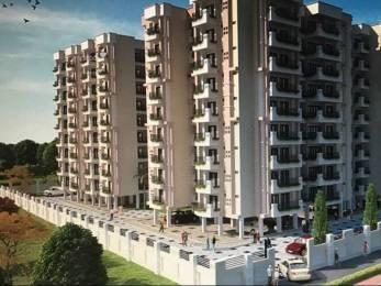 1493 sqft, 3 bhk Apartment in Builder nakshatra Ashok Nagar Chauraha, Allahabad at Rs. 1.0451 Cr