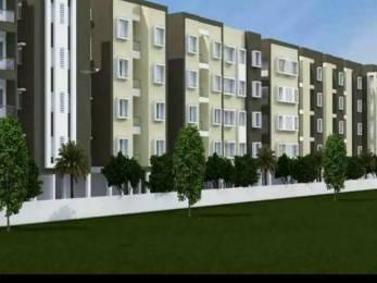 1249 sqft, 3 bhk BuilderFloor in Builder Premium Lifestyle Apartment Medavakkam, Chennai at Rs. 48.7110 Lacs