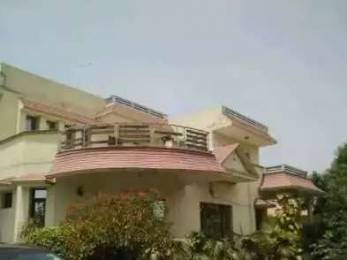 6458 sqft, 5 bhk Villa in Builder B kumar and brothers South Extension Part 1, Delhi at Rs. 8.0000 Lacs