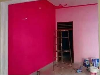 1300 sqft, 2 bhk IndependentHouse in Builder Project Rakshapuram, Meerut at Rs. 37.0000 Lacs