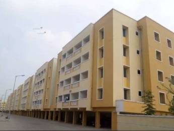 645 sqft, 2 bhk Apartment in TVH Svaya Sriperumbudur, Chennai at Rs. 22.0000 Lacs