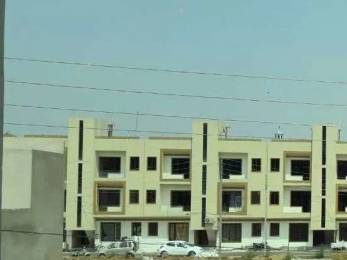 800 sqft, 2 bhk Apartment in Builder Palli Hill Apartments Bypass Road, Jalandhar at Rs. 12.9100 Lacs