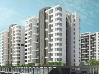 1500 sqft, 3 bhk Apartment in Paranjape Azure A C D E And F Tathawade, Pune at Rs. 100.0000 Lacs