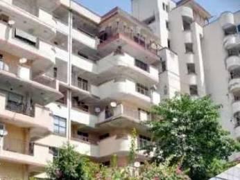 525 sqft, 1 bhk Apartment in Delhi Delhi Gate Chhawla, Delhi at Rs. 20.0000 Lacs