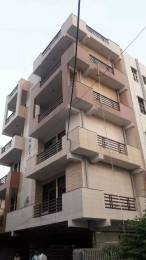 1100 sqft, 2 bhk Apartment in Builder Project Rajendra Nagar, Ghaziabad at Rs. 34.7500 Lacs