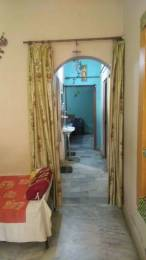 1000 sqft, 2 bhk IndependentHouse in Builder Project Aditya Puram, Gwalior at Rs. 36.0000 Lacs