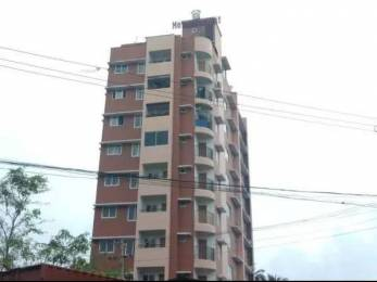 1125 sqft, 2 bhk Apartment in Hanco Property Developers Mountain Mist Apartments Olavakkode, Palakkad at Rs. 40.0000 Lacs