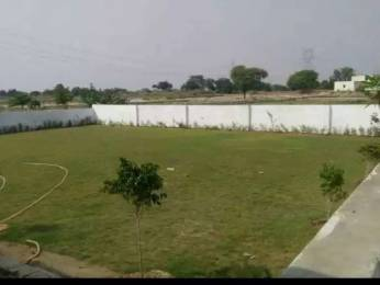900 sqft, Plot in Builder adinath theme city fatehabad road, Agra at Rs. 5.5000 Lacs