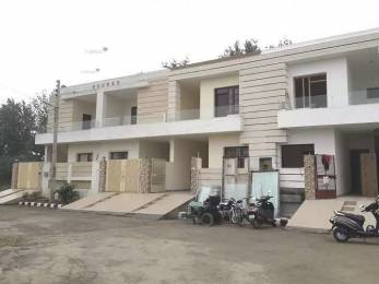 1400 sqft, 3 bhk IndependentHouse in Builder Amrit vihar gated society Jalandhar Bypass Road, Jalandhar at Rs. 35.5000 Lacs