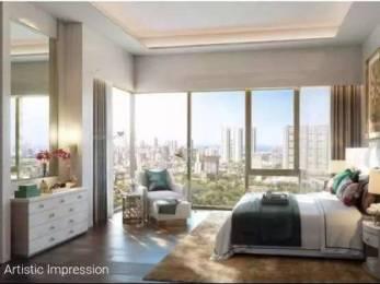 3900 sqft, 4 bhk Apartment in Builder Primal aranya bycala Mumbai byculla west, Mumbai at Rs. 14.6700 Cr