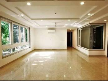 5400 sqft, 4 bhk Villa in Builder b kumar and brothers Saket, Delhi at Rs. 37.0000 Cr