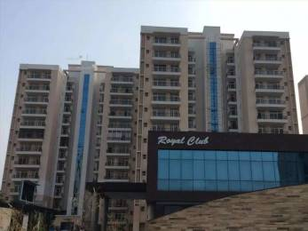 1292 sqft, 2 bhk Apartment in Omaxe Residency Phase 1 gomti nagar extension, Lucknow at Rs. 65.0000 Lacs