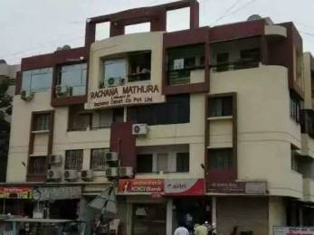 1055 sqft, 3 bhk Apartment in Rachana Mathura Mankapur, Nagpur at Rs. 55.0000 Lacs