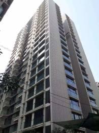 2000 sqft, 4 bhk Apartment in Rustomjee Seasons Bandra East, Mumbai at Rs. 2.5000 Lacs