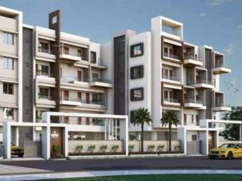 850 sqft, 2 bhk BuilderFloor in Builder Royals Pride Koradi Naka, Nagpur at Rs. 26.0000 Lacs