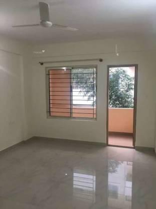 1680 sqft, 3 bhk Apartment in Manito Commanders Marvel Yelahanka, Bangalore at Rs. 22000