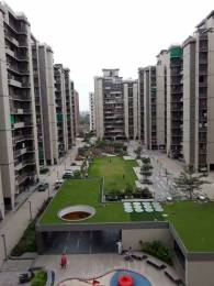 1167 sqft, 2 bhk Apartment in Ganesh Malabar County Near Nirma University On SG Highway, Ahmedabad at Rs. 10000
