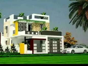 225 sqft, 1 bhk IndependentHouse in Builder one room full furnished with car parking Model Town, Jalandhar at Rs. 6000